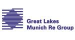 Great Lakes Reinsurance (UK) SE